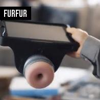 Занятия сексом через ipad видео