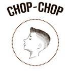 В Москве откроется новый салон мужской парикмахерской Chop-Chop