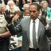 Продюсер «Американской истории ужасов» выпустит криминальный сериал