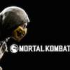 Создатели Mortal Kombat X предложили угадать персонажей по ботинкам
