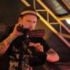 Канадский учитель снимет документальный фильм о грайндкоре