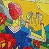 Мнение: Выставка уличного искусства The New Wave UNCUT глазами её участников