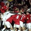 В Англии сняли документальный фильм про легендарных игроков «Манчестер Юнайтед»