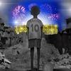 Такой футбол нам не нужен: Граффити против чемпионата мира