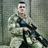Войну в Афганистане сняли на iPhone