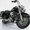 В Москве пройдёт выставка раритетных мотоциклов Vintage Bike Days