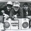 В честь хип-хоп-группы Beastie Boys предложили назвать перекресток на Манхэттене