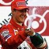 Легендарный гонщик Михаэль Шумахер госпитализирован в состоянии комы