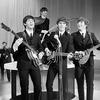 Компьютерная программа «послушала» The Beatles и Queen и выявила эволюцию их музыки