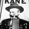 Рабочий сценарий «Гражданина Кейна» выставили на аукцион