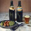 Ультимативный гид по истории советского пива