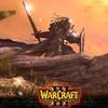 Анонсирована дата премьеры фильма по Warcraft