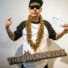 Марка The Hundreds и рэпер Ben Baller создали самую дорогую в мире золотую цепь