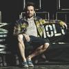 Российская марка Grunge John Orchestra. Explosion выпустила второй весенний лукбук