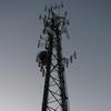 ФБР призналось, что использует поддельные базовые станции для слежки