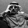 Four Tet представил совместный трек с сирийским музыкантом Омаром Сулейманом