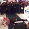 Китаец покончил с собой, потому что его подружка не смогла прекратить шопинг