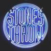 Лейбл Stones Throw выпустил трейлер документального фильма Our Vinyl Weighs a Ton