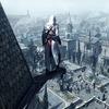 Создатели Assassin's Creed наняли эксперта по паркуру