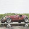 Самую дорогую в истории Alfa Romeo продали на аукционе