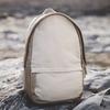 Американская марка Haerfest представила новую коллекцию рюкзаков и сумок