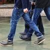 Житель Краснодара сломал другу челюсть из-за одинаковых джинсов