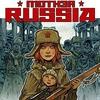 На Kickstarter собрали деньги для зомби-комикса про Сталинград