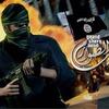 Террористы ISIS выпустили исламистский клон игры GTA: San Andreas