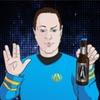 Канадцы сварили «клингонский эль» из сериала Star Trek