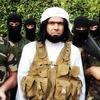 Журнал Apparat вскрыл схему вербовки в террористы ISIS через «ВКонтакте»