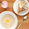 Похмельный завтрак: Английский пациент