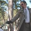 Вышел трейлер фильма «Ледяной человек», снятого по реальной истории серийного убийцы