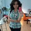 Жительница Ростова захотела поменять свою девственность на iPhone