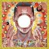 Flying Lotus опубликовал очередной трек с нового альбома