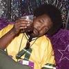 Афромен перепоет свой главный хит в честь легализации марихуаны