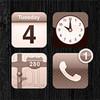 Прямая трансляция презентации нового iPhone