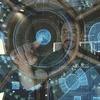 Миллиардер воплотил в жизнь технологию из «Железного человека»