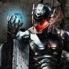 Marvel обвиняет Google в утечке трейлера «Мстителей: Эра Альтрона»