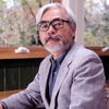 Вышел новый трейлер к мультфильму японского аниматора Хаяо Миядзаки «Ветер крепчает»