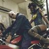 Major Lazer представили клип на песню «Watch Out For This (Bumaye)»
