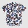 Марка Comme des Garcons выпустила коллекцию одежды, посвященную «Звездным войнам»