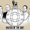 О легендарной футбольной программе Match of the Day в цифрах