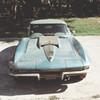 Автомобиль Нила Армстронга выставлен на аукцион eBay