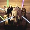 Новые «Звездные войны» будут самыми дорогим за всю историю кинофраншизы