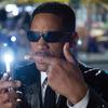 Ученые воссоздали нейтрализатор памяти из фильма «Люди в чёрном»