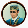 UralVTG: «Эти смешные русские» в формате тумблера