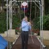 Билл Гейтс принял вызов Марка Цукерберга, окатив себя водой