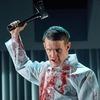Мюзикл «Американский психопат» покажут за пределами Бродвея