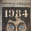 Готовится экранизация романа Джорджа Оруэлла «1984» при участии Шепарда Фейри