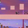 По биографии мэра Торонто сделали видеоигру